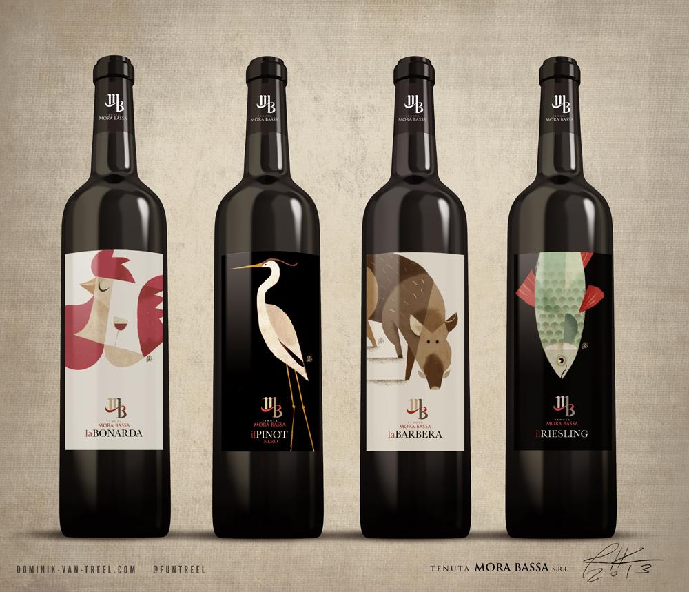 10 Bouteilles De Vin Source Dinspiration étapes