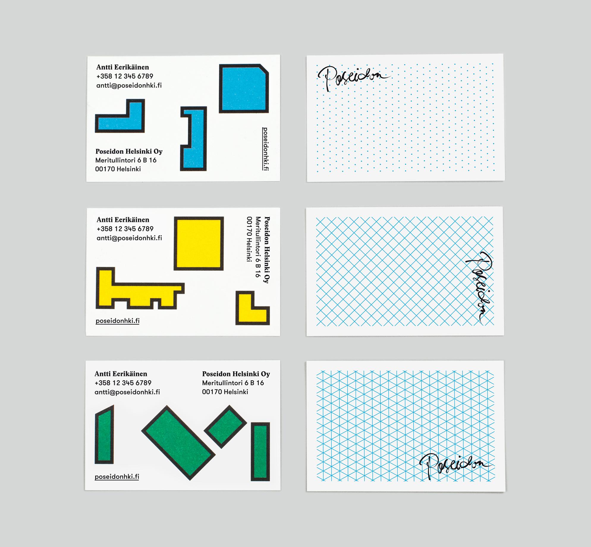 Limprimeur Propose Des Solutions Flexibles Et Rapides Dispose Dun Large Eventail De Produits La Carte Visite Aux Grands Formats Pour Sadapter