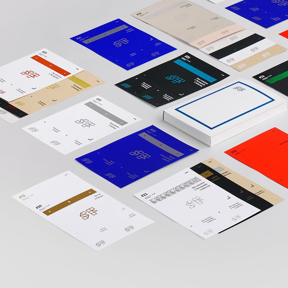 Print Odyssey