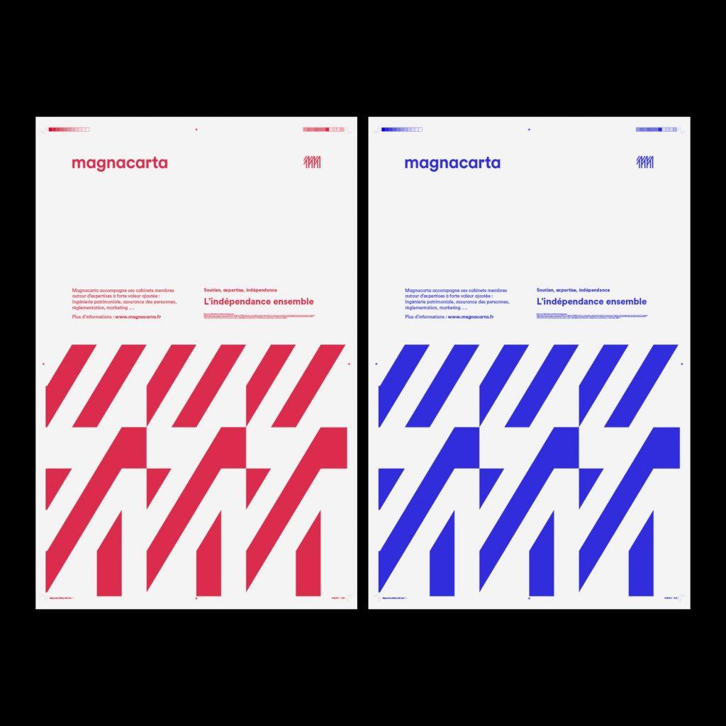 Catalogue Gaspard Ollagnon étapes