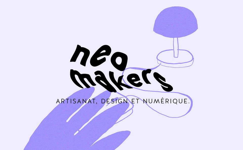 Neo Makers